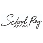 LOGO_SCHOOLRAG